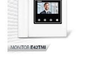آیفون تصویری نماوا مدل E42TMI