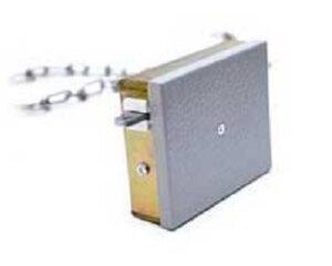 قفل دربازکن سوزوکی
