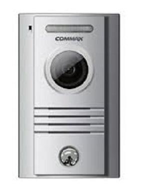 پنل تصویری کوماکس مدل DRC-40KA