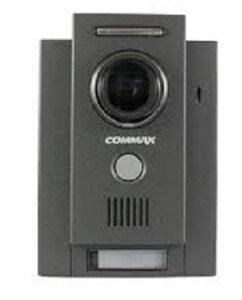 پنل تصویری کوماکس مدل DRC-4CHC