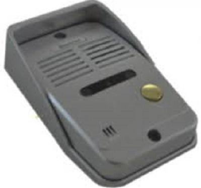 پنل تصویری سیماران مدل پین هول VFC-A136